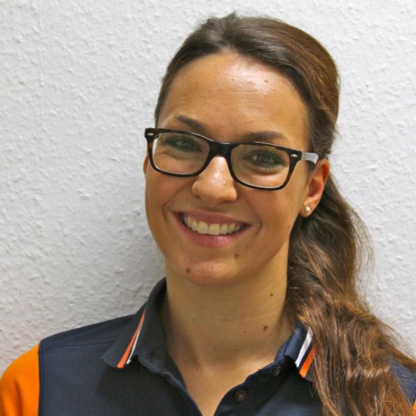 Susanne Wachter